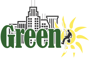 Green Building Maintenance Services
