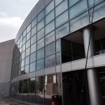 Kohl Center 2