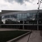 Kohl Center 3
