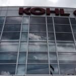 Kohl Center 4