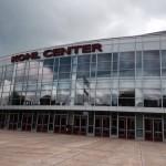 Kohl Center 5