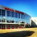 Kohl Center 6