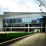 Kohl Center 8